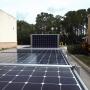 buy-solar-power