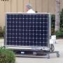 cottage-solar-power