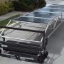 cpi solar panels compak sun