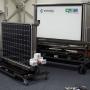 cpi-solar-products