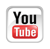 Subscribe to CPI Technologies on YouTube