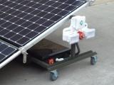 CPI Technologies releases powerful solar power workstation