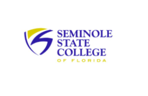 CPI delivers solar to Seminole State College
