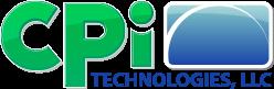 CPI Technologies