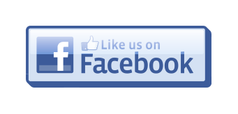Like CPI Technologies on Facebook