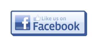 Like CPI Technologies on Facebook