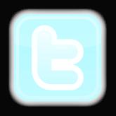 Follow CPI Technologies on Twitter