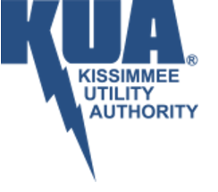 CPI delivers solar to Kissimmee Utility